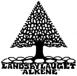 Landsbylauget Alkene